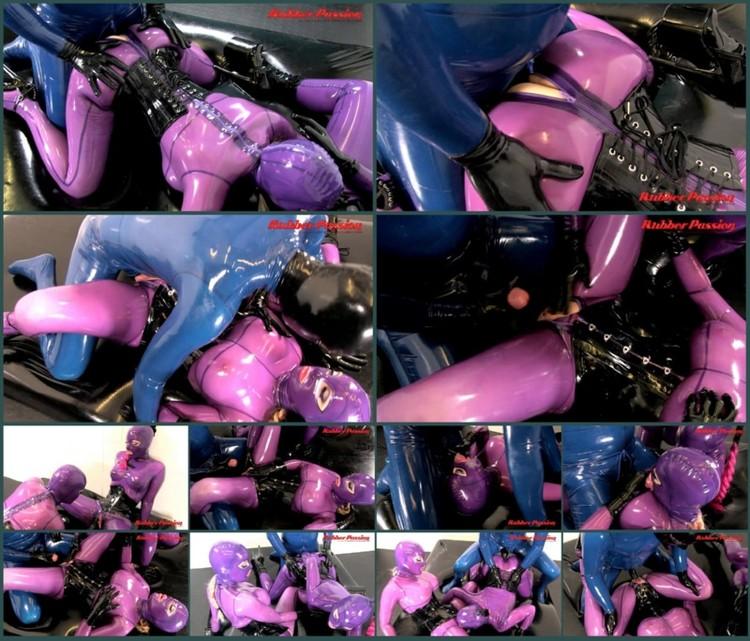 003109-Latex-Rubber-Skin-Leather_l.jpg