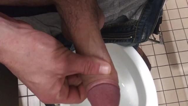 Pinay Solo Female Masturbation