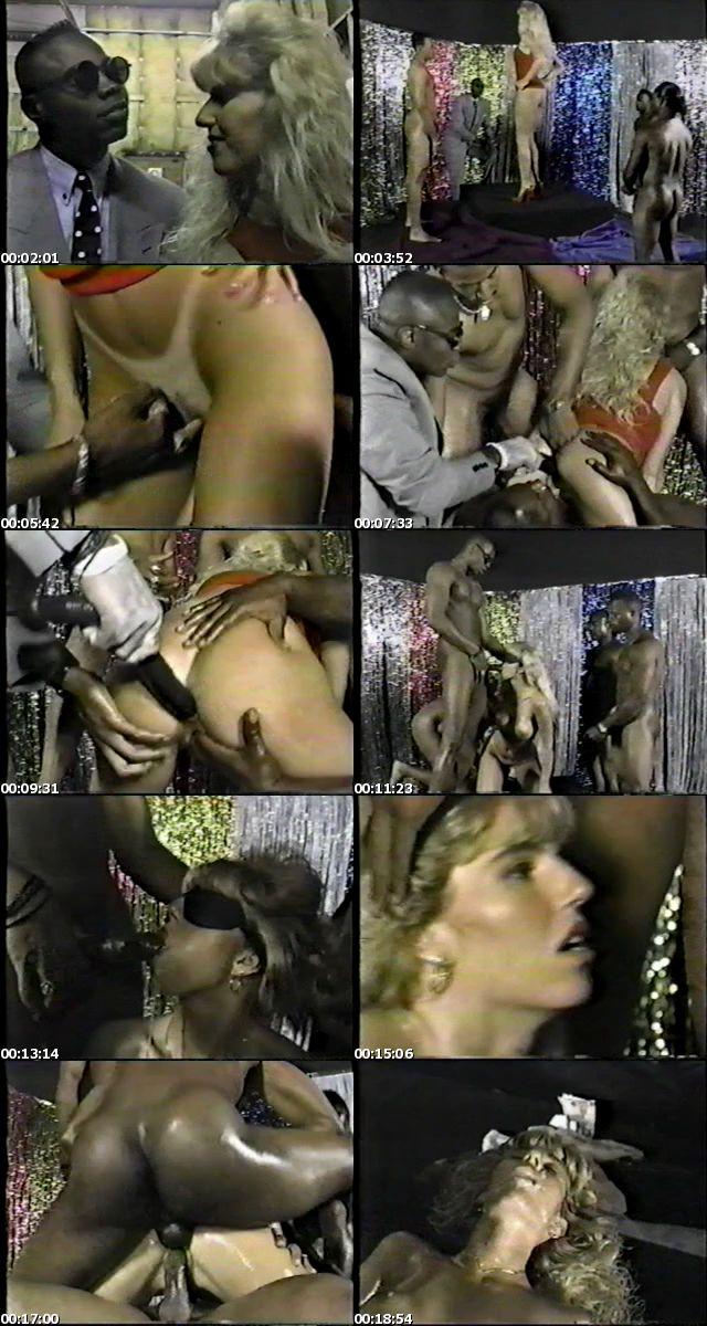 Whg_1995_315_Heather_The_Bbc_Gangbang_Whore_s.jpg