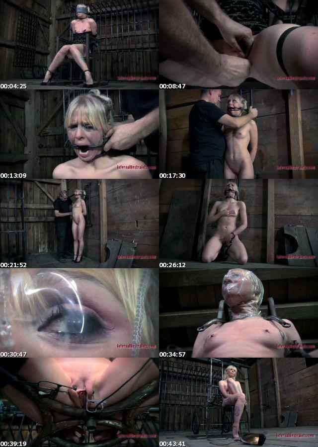 BDSM-HumiliationandTorture-Sarah_Jane_Ceylon-Game_Facehd720p_s.jpg