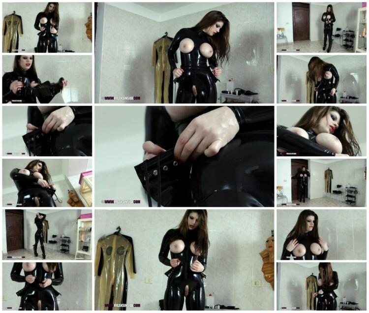 003567-Rubber-Latex-Skin-Dress_l.jpg