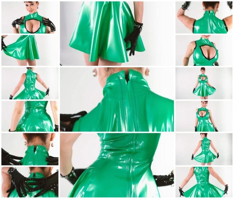 003701-Rubber-Latex-Skin-Dress_l.jpg