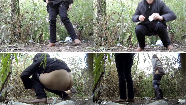 [Image: Outdoor_pissing_hidden_cam.111_l.jpg]