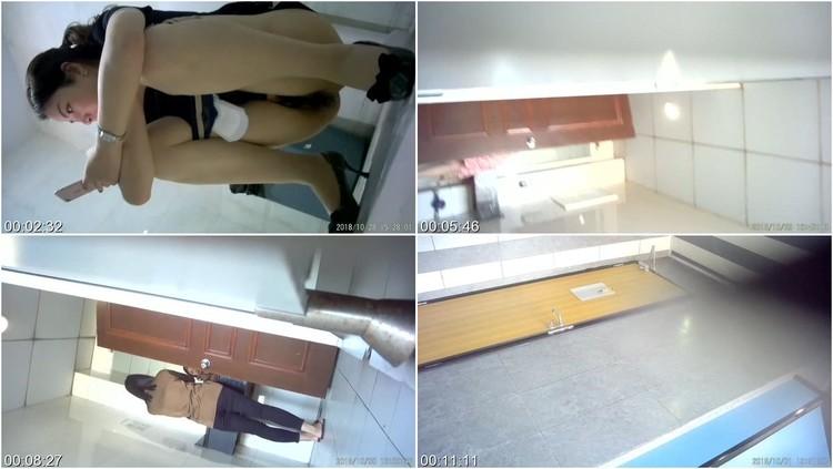 [Image: Hidden_cam_in_asian_toilet.111_l.jpg]