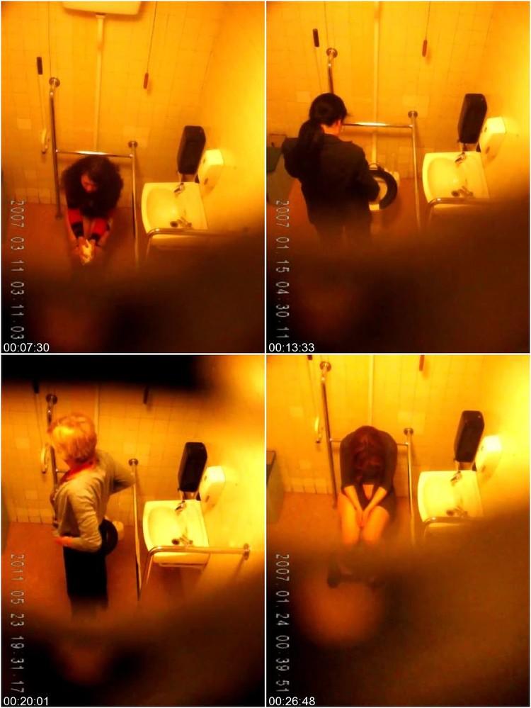 [Image: Hidden_cam_in_office_toilet.111_l.jpg]