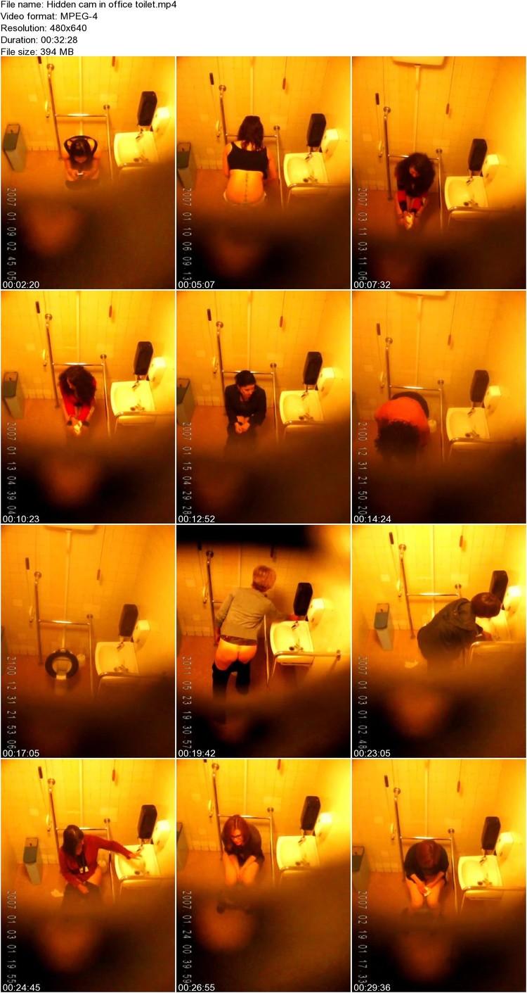 [Image: Hidden_cam_in_office_toilet_l.jpg]