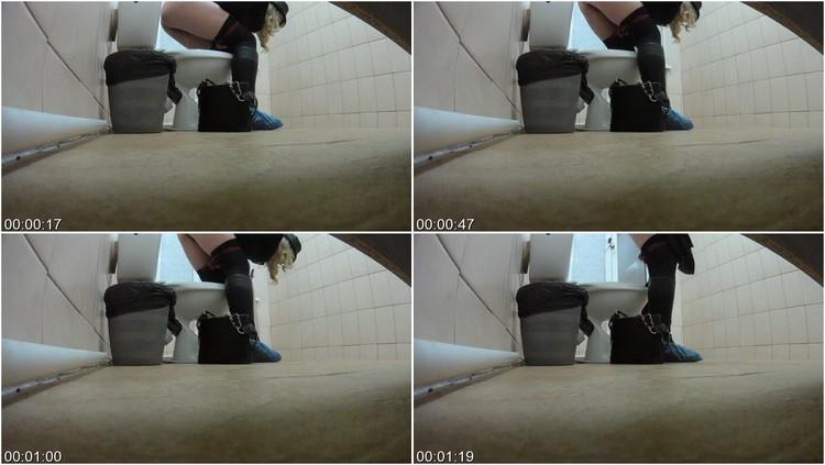 [Image: Hidden_cam_in_hospital_toilet.111_l.jpg]