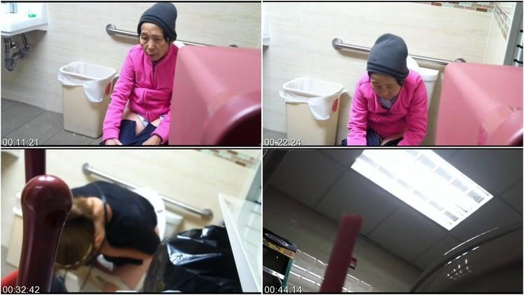 [Image: Hidden_cam_in_clinic_toilet.111_l.jpg]
