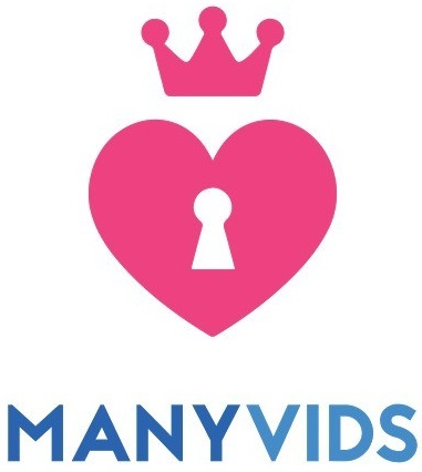 https://ist6-4.filesor.com/pimpandhost.com/2/3/4/3/234351/b/e/T/D/beTDS/Many_Vids_ManyVids_Launches__WeAreMany_Campaign_to_Fight_Against.jpg