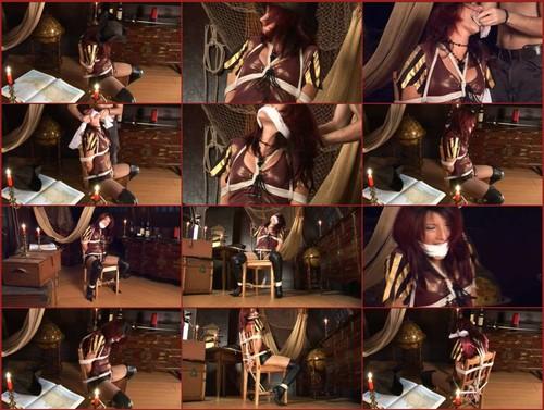 bound-girls_072_thumb_m.jpg