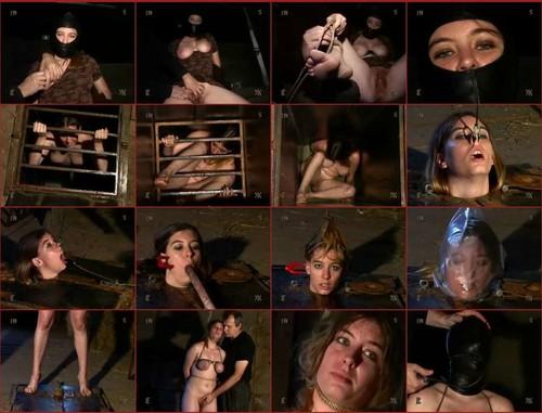 Insex-girl_445_thumb_m.jpg