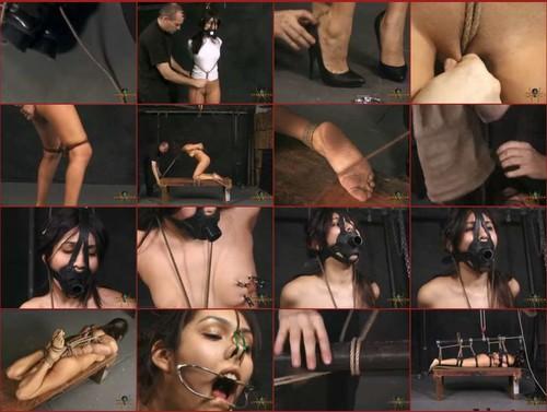 Insex-girl_035_thumb_m.jpg