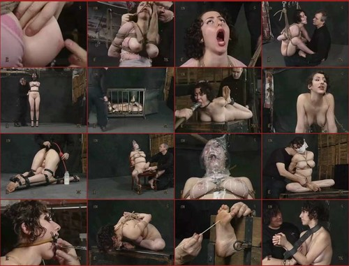 Insex-girl_425_thumb_m.jpg