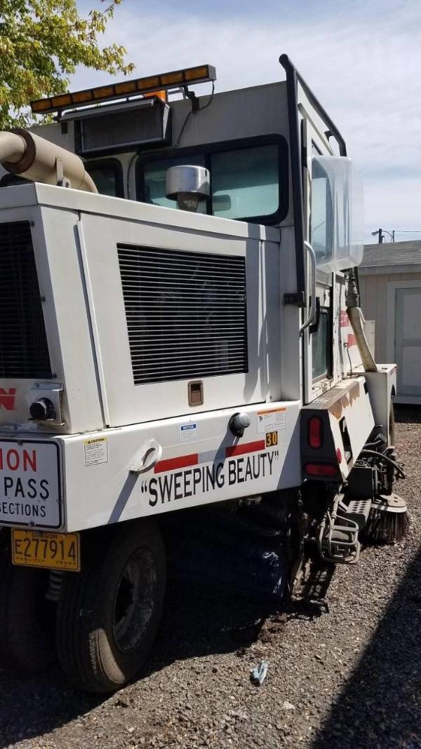 f-SweepingBeauty,