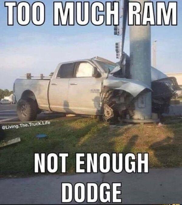 f-Dodge,