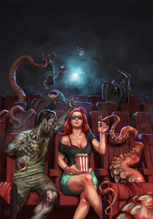 HorrorFantasy7,