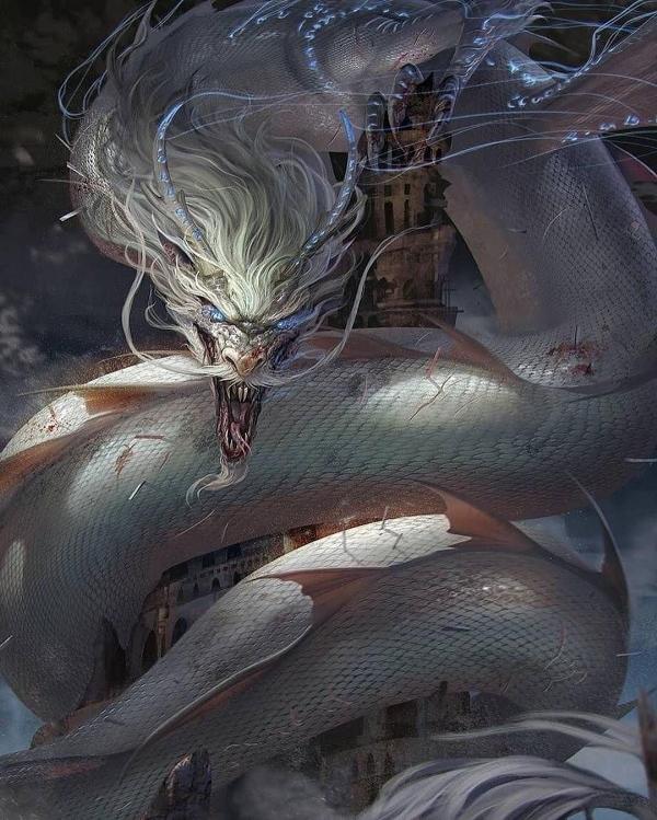 SnakeArt8,