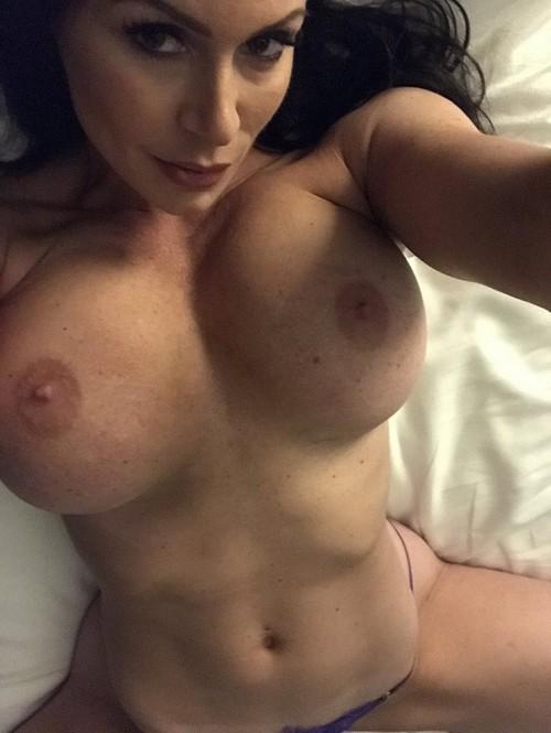 Kendra Lust Forum